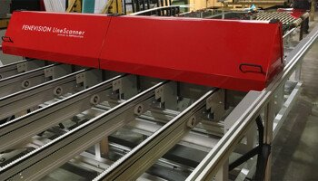 CARDINAL invests in proven quality control system