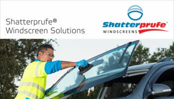 South Africa's car glass manufacturer Shatterprufe® relies on a LineScanner